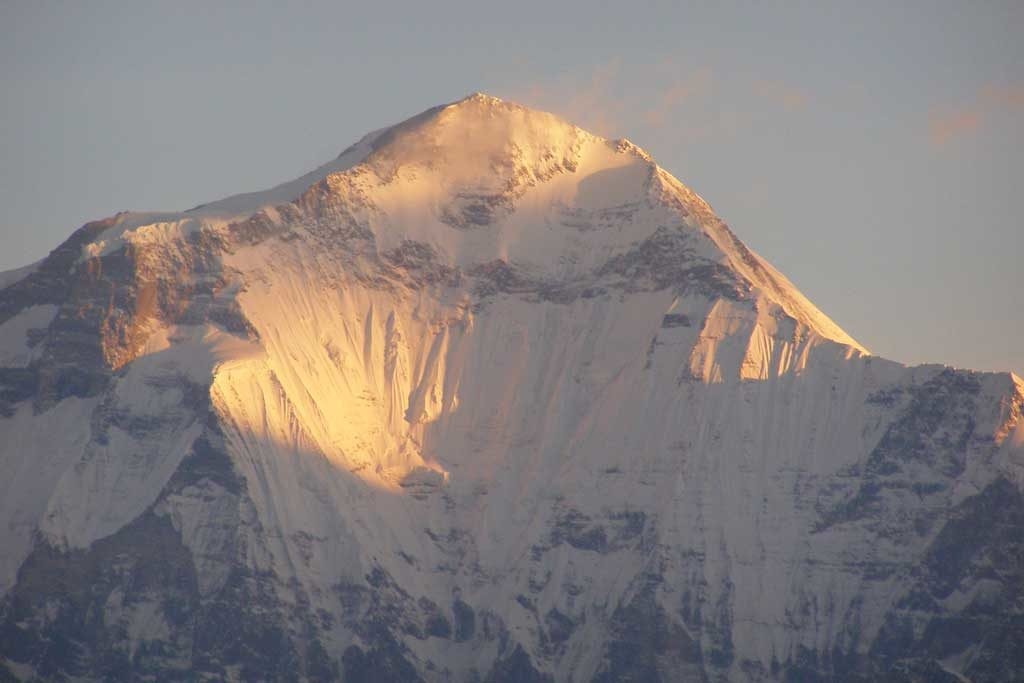 mt-dhaulagiri-from-poonhill