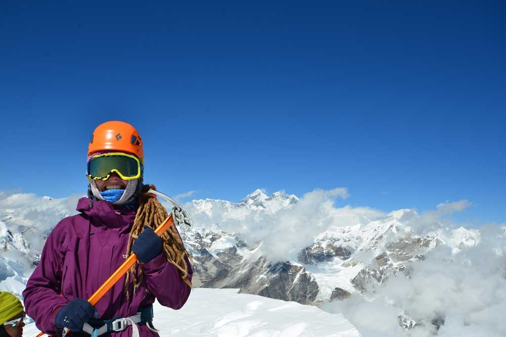 mera-peak-expedition