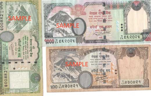 nepali-currency-notes