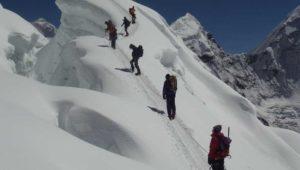 new-climbing-rule-nepal