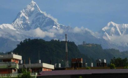 three-popular-trips-for-autumn-in-nepal