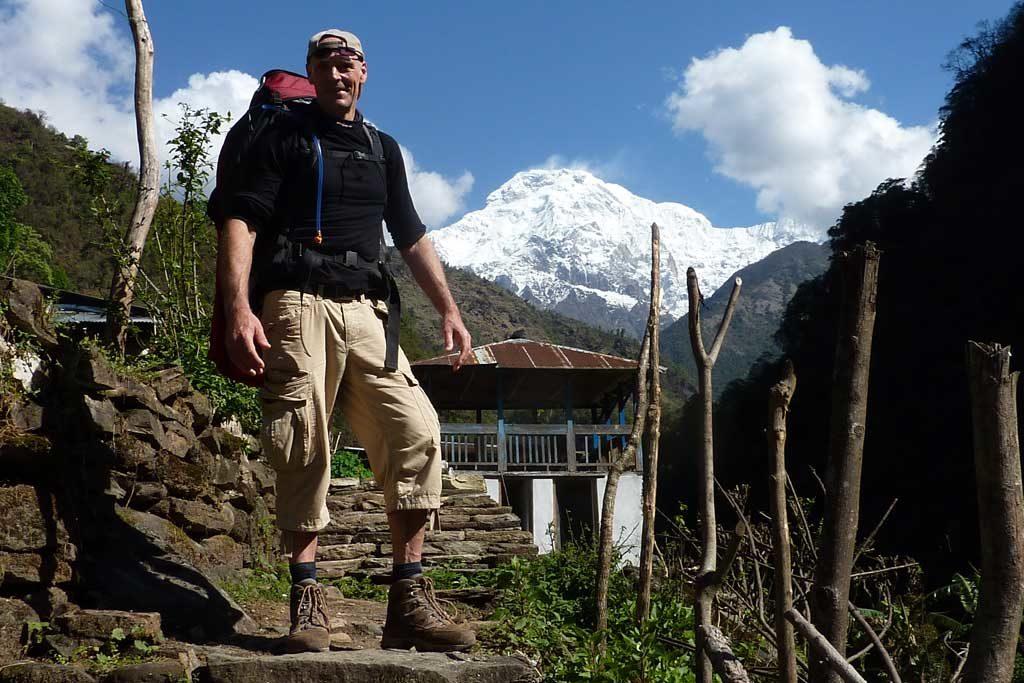 poonhill-trek-nepal