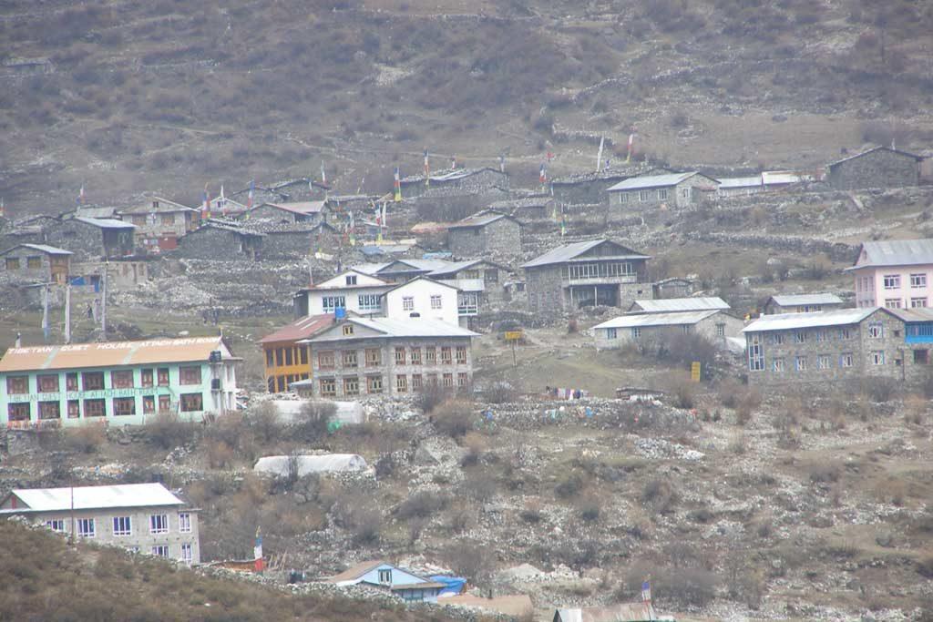 village-in-langtang