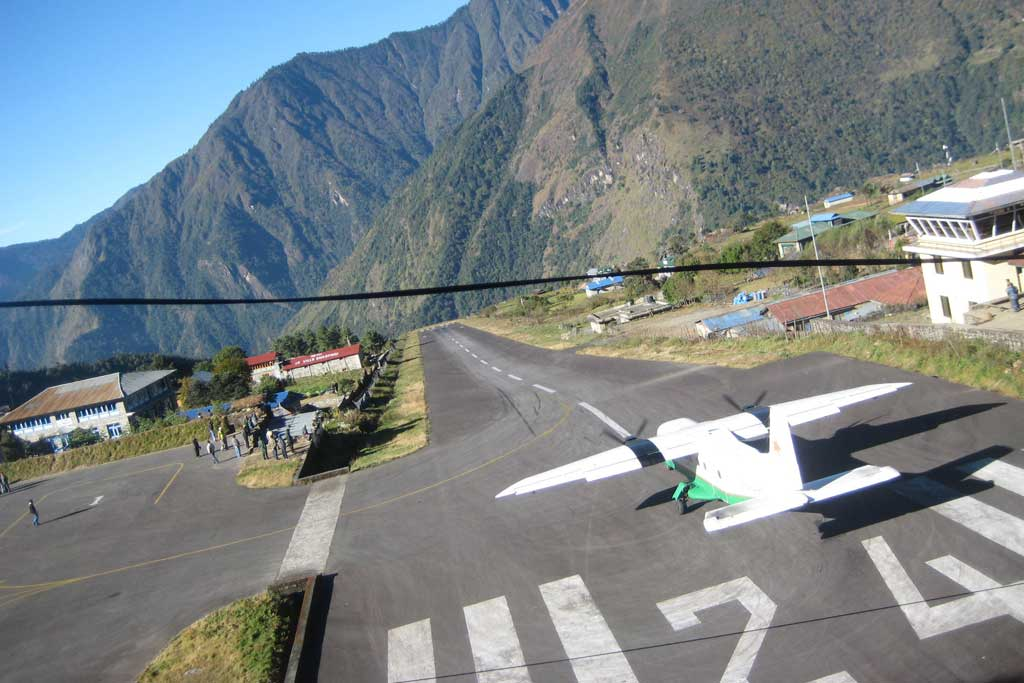 lukla-airport-in-everest-region