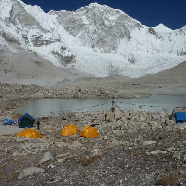 mera-la-and-amphu-lapcha-pass-trek