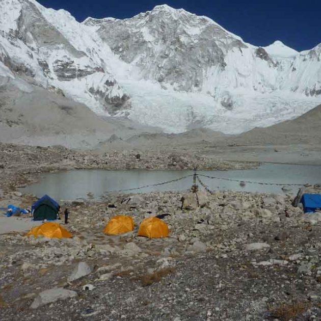 mera-la-and-amphu-lapcha-pass-trek