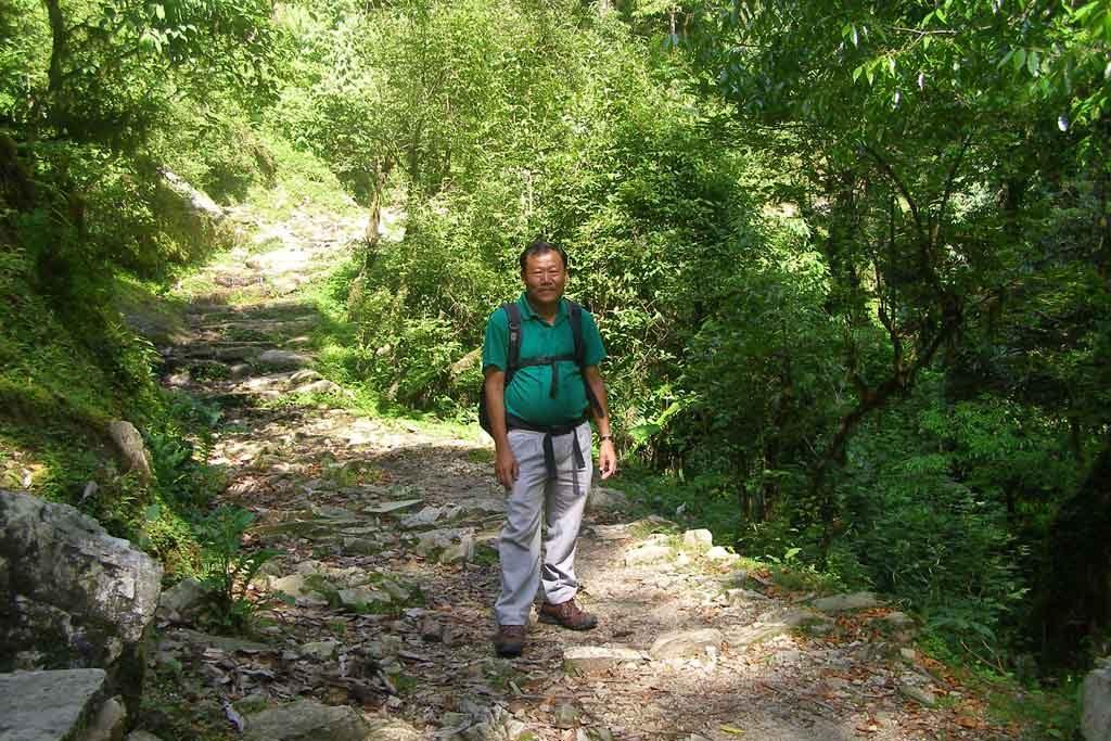 annapurna-base-camp-trail