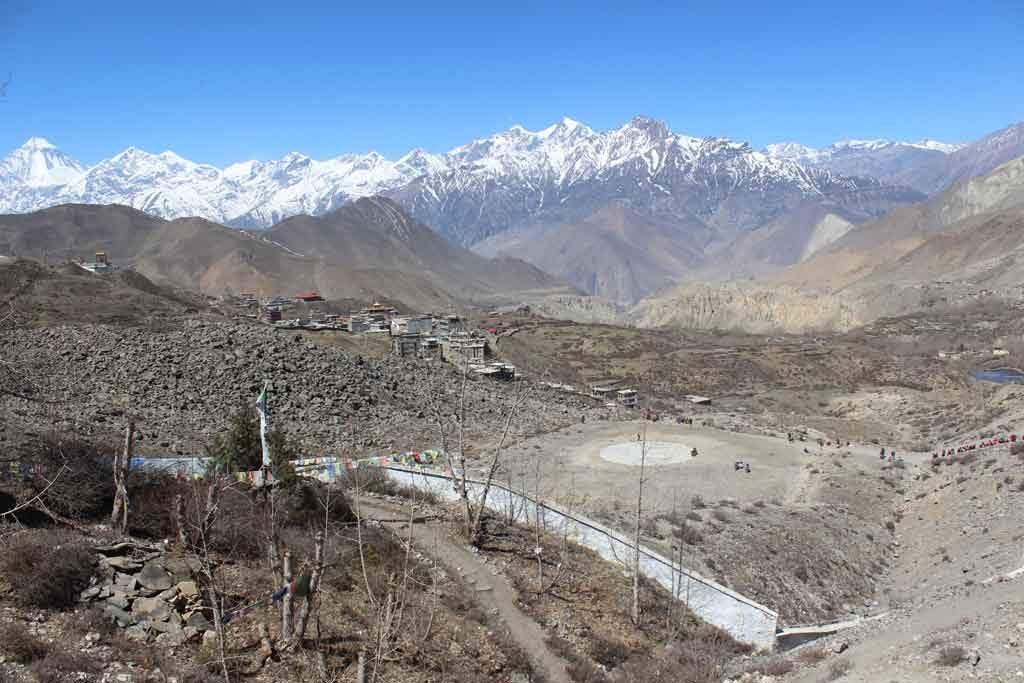 annapurna-panorama-in-muktinath