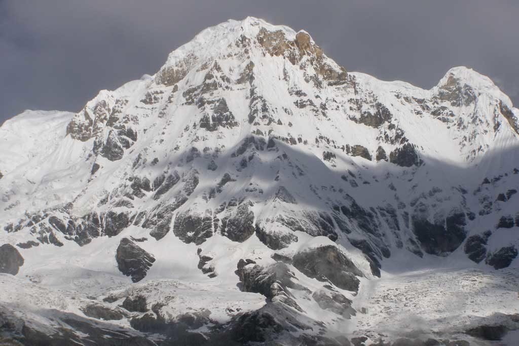 annapurna-south
