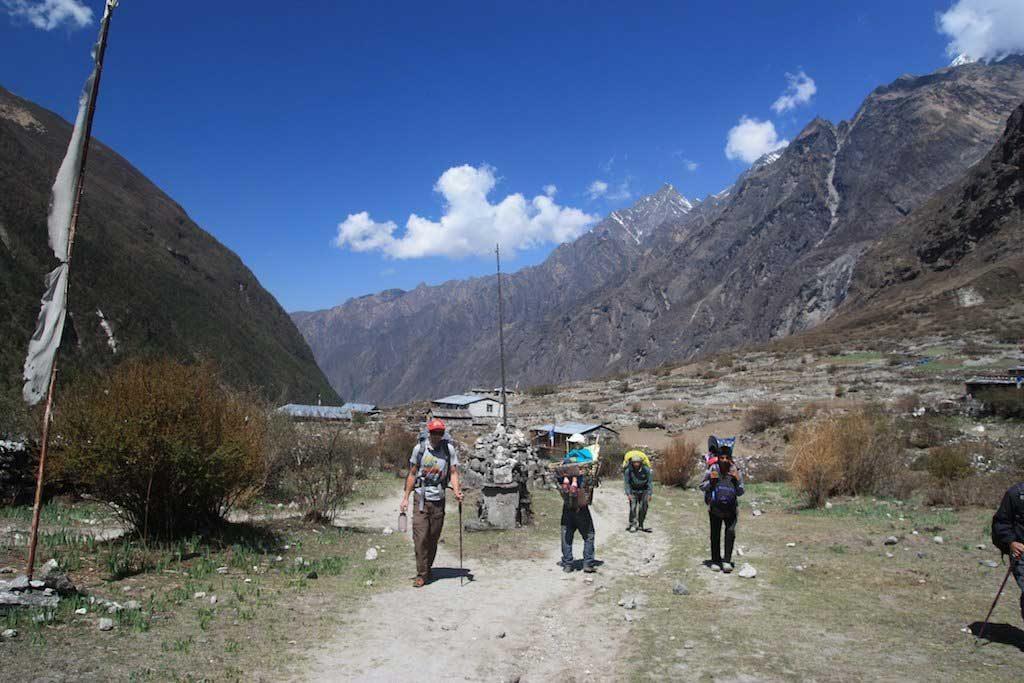 langtang-adventure-trek