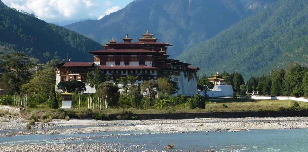 bhutan-cultural-tour-8-days