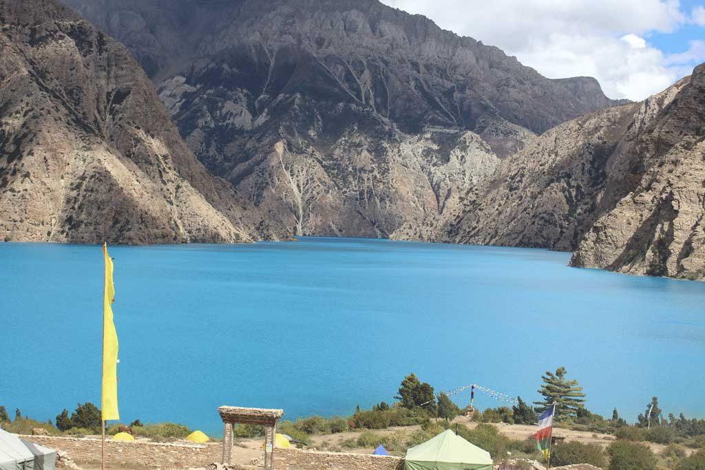 dolpa-trek-nepal