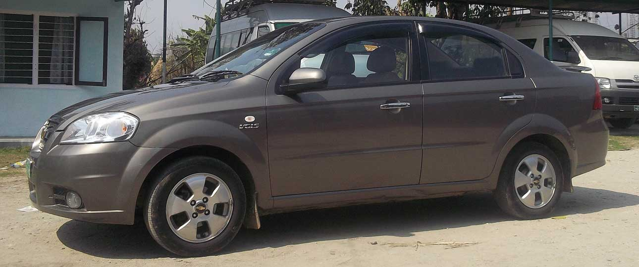 car-rental-nepal