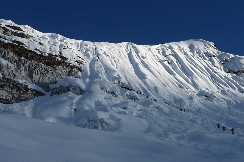 island-peak-climbers