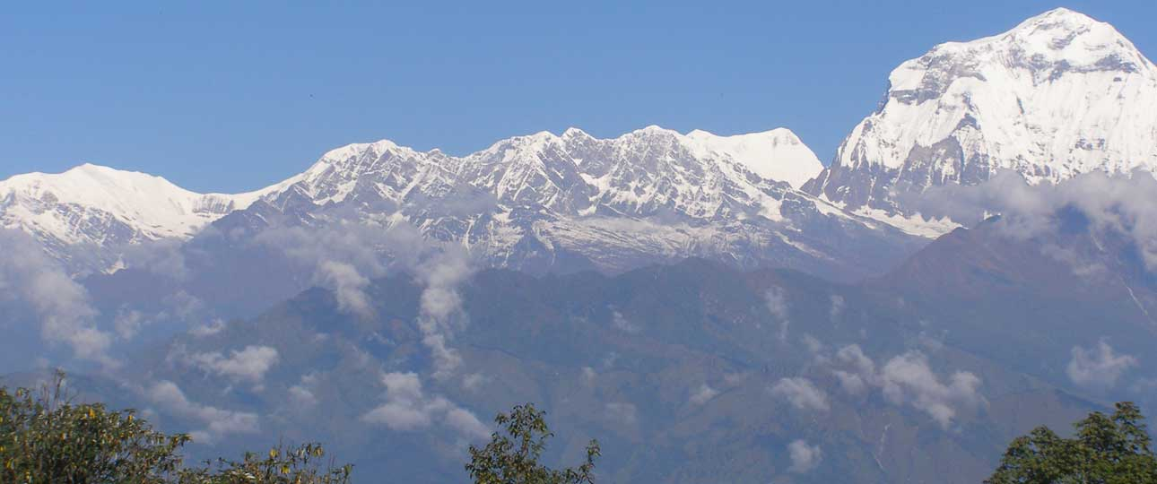 dhaulagiri-range-picture