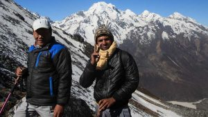 can-i-trek-alone-in-nepal