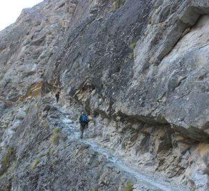 dolpa-trail