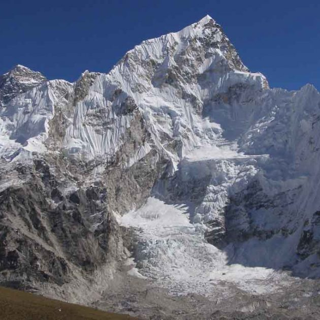 everest-classic-trek-from-jiri