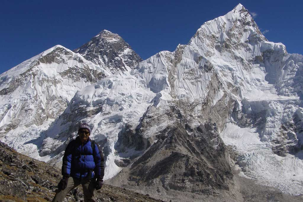jiri-everest-base-camp-trek