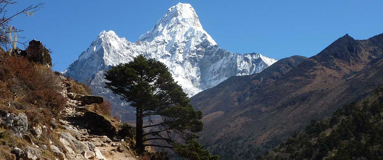 everest-base-camp-budget-trek