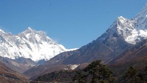 how-much-does-it-cost-to-trek-to-everest-base-camp