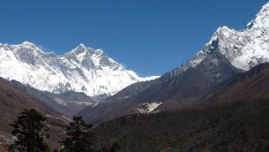everest-base-camp-trek-in-october