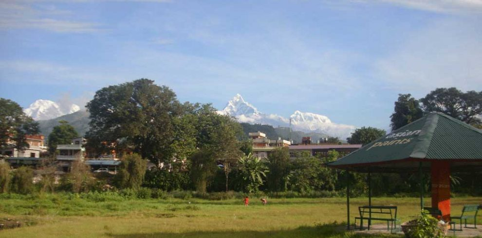 holiday-nepal-tour
