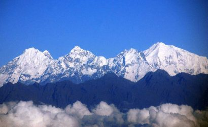 ganesh-himal-ruby-valley-trek