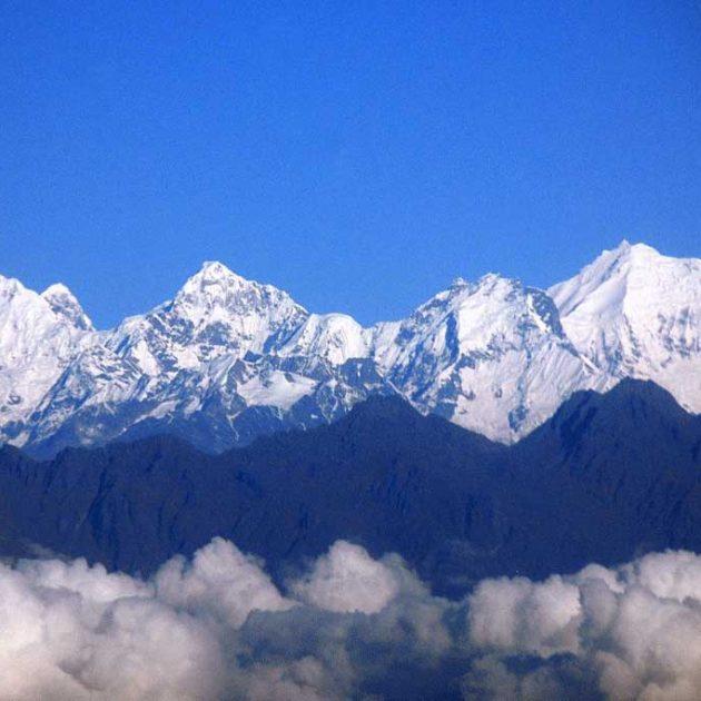 ganesh-himal-ruby-valley-trek