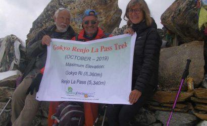 gokyo-renjola-pass-trek