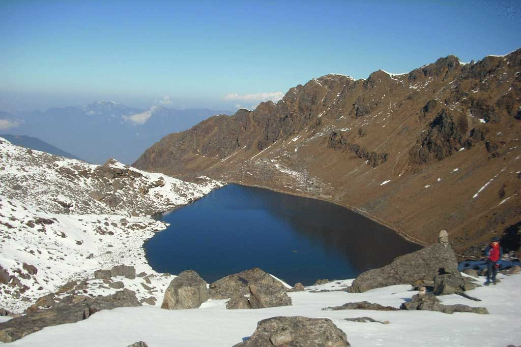 langtang-and-gosainkunda-trek