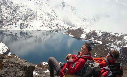 gosainkunda-lake-trek