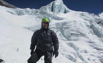 three-passes-with-island-peak-climb