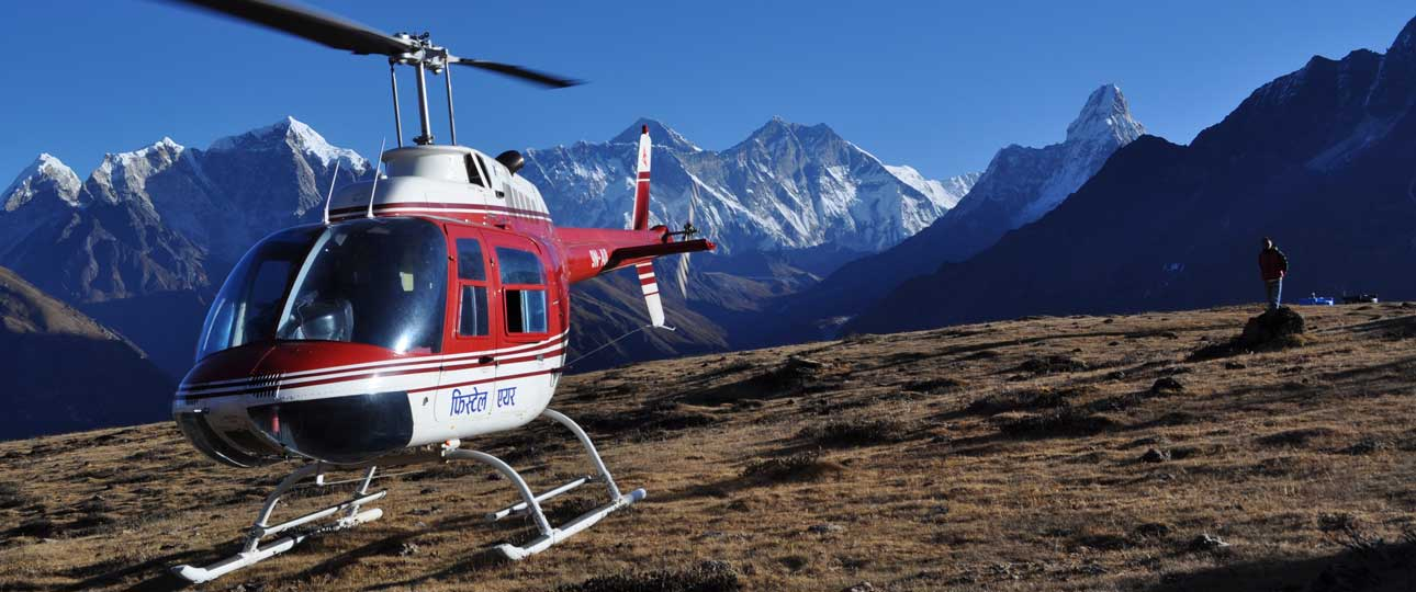 heli-tours-and-treks