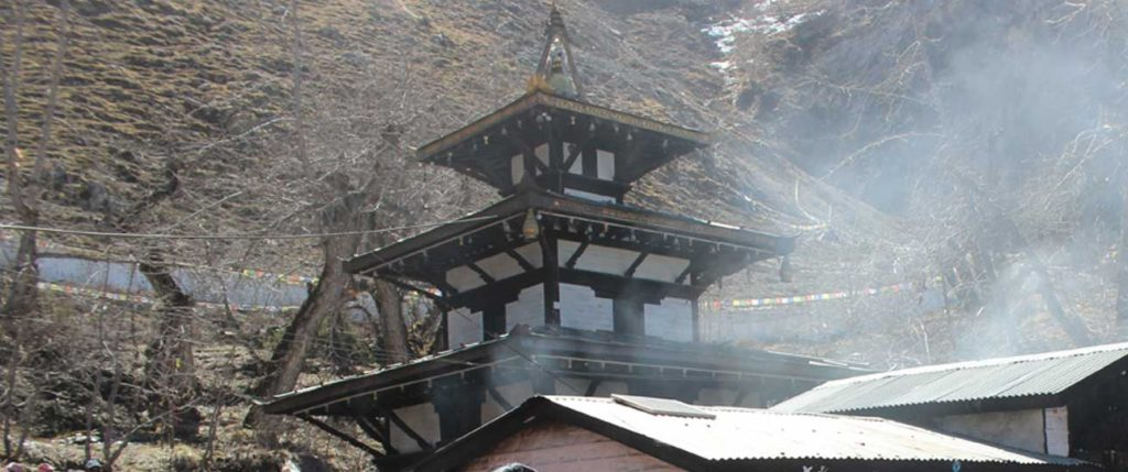 muktinath-yatra-by-helicopter