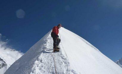 island-peak-and-everest-base-camp-trek