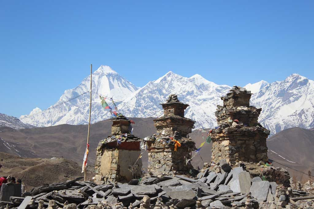 jomsom-to-muktinath-trek