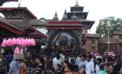 splendour-nepal-tour