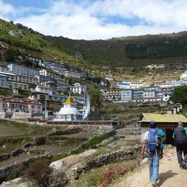 gokyo-valley-chola-pass-trek
