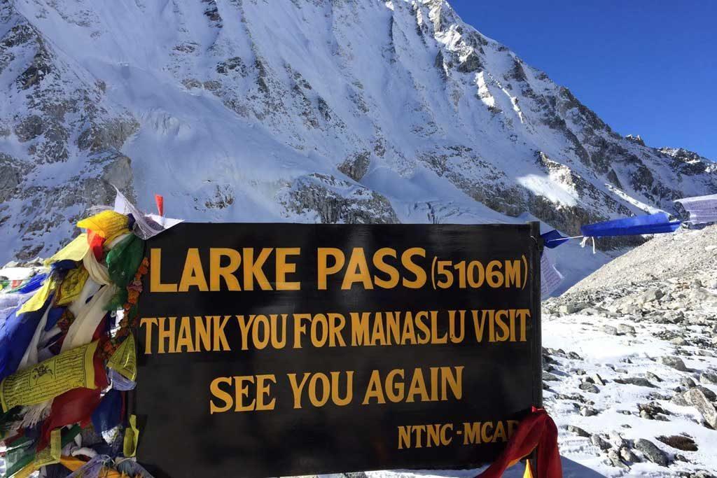 larke-pass