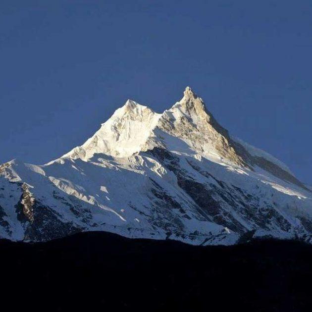 manaslu-tsum-valley-trek