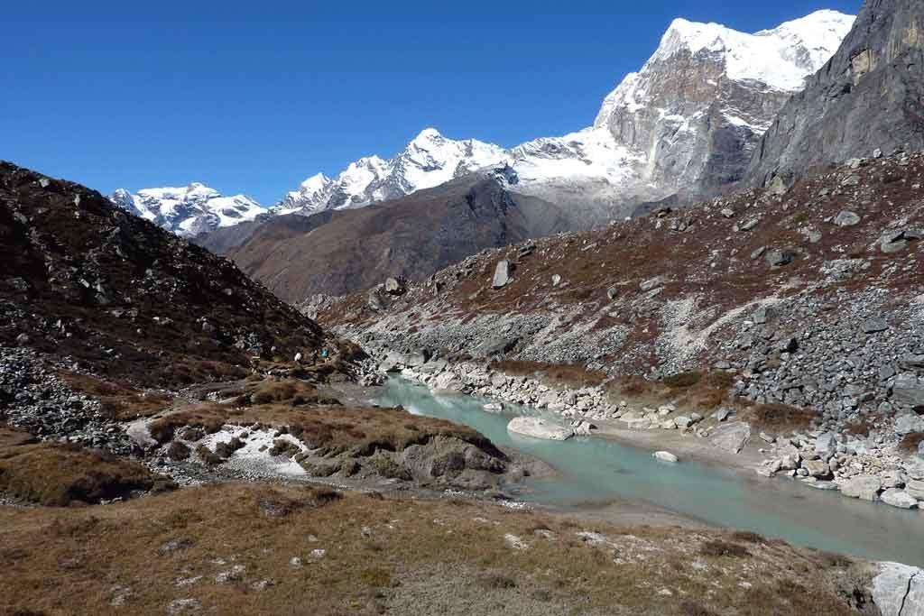 mera-peak-trail