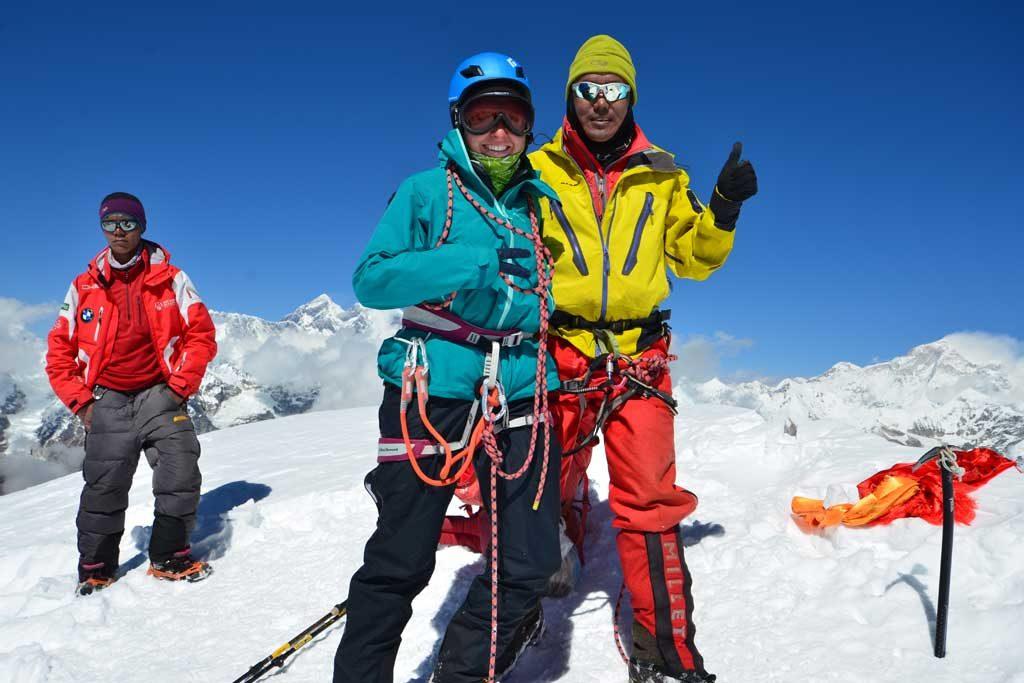 mera-peak-summit
