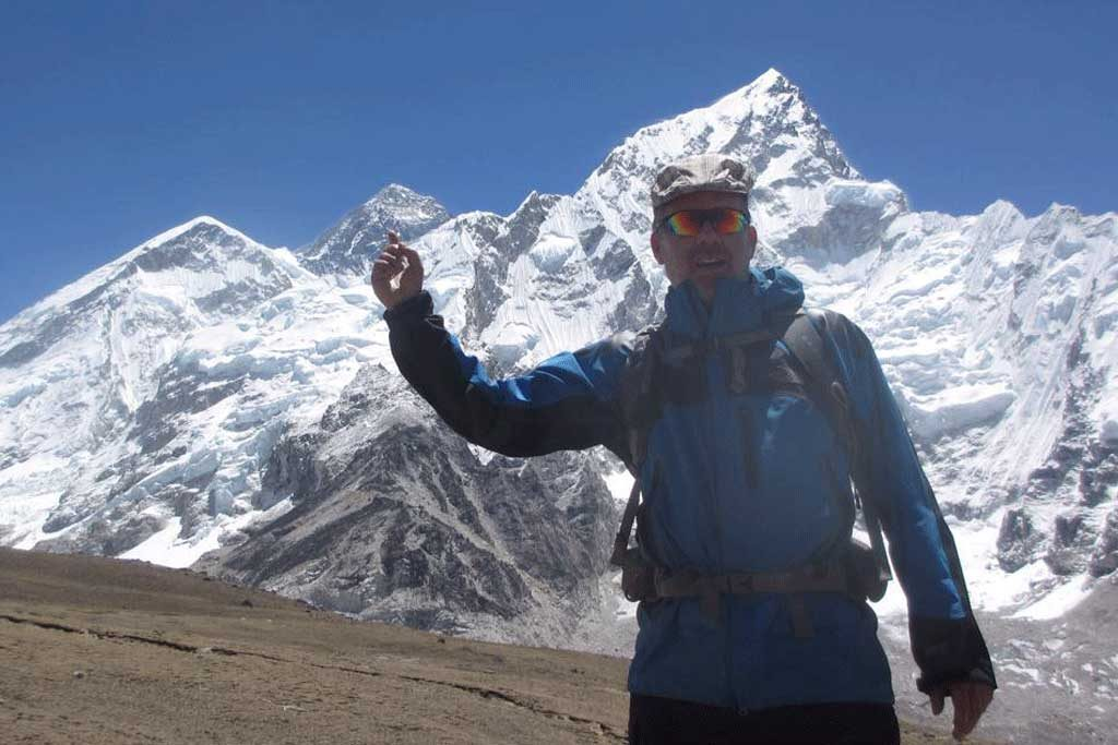 everest-high-pass-trek