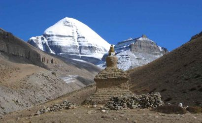 mount-kailash-and-manasarovar-trek-10-days