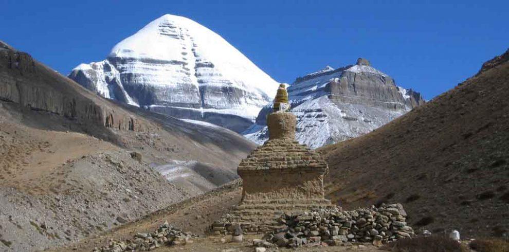 mount-kailash-and-manasarovar-trek-10-days