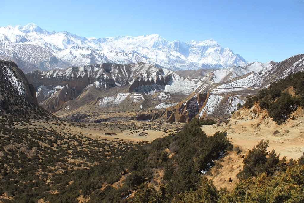mustang-himalayan-panorama