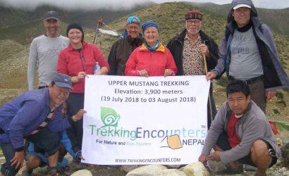 upper-mustang-lo-manthang-trek