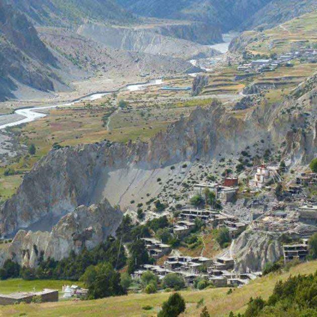 nar-phu-village-trek
