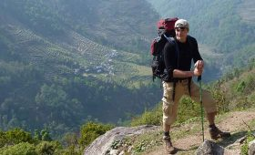 nepal-for-all-seasons
